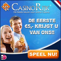 casinorijk