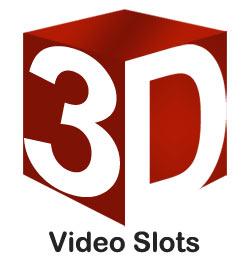 3d-videoslots